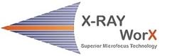 X-RAY_WorX-Logo
